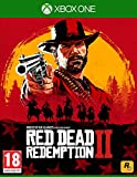 Red Dead Redemption 2 [AT PEGI] - [Xbox One]