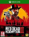 Red Dead Redemption 2: Neuer Trailer von Rockstar Games