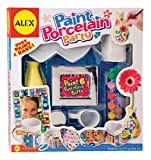 Alex Toys Craft - 173w - Peins 6 Cadeaux En Céramique