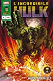 L'incredibile Hulk: 6