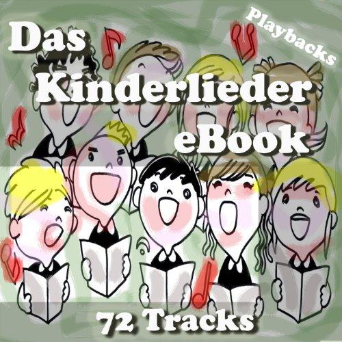 Fröhliche Weihnacht (Playback) (Ebook-fröhlich)