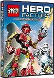 Lego Hero Factory / Rise Of