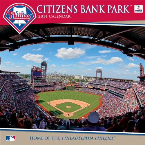 turner-perfect-timing-2014-philadelphia-phillies-citizens-bank-park-wall-calendar-12-x-12-inches-801