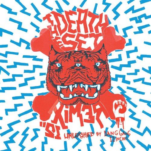 Remix Release