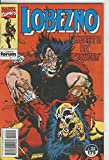 Lobezno volumen 1 numero 35: Muerte en Venice (poster central numero 225 dedicado a Wolverine)