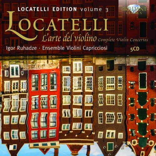 locatelli-larte-del-violino