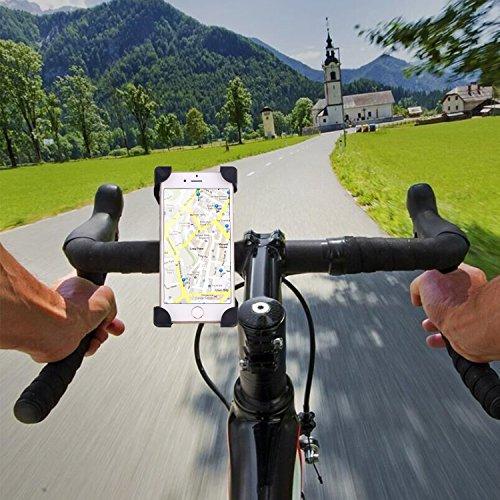 bike-phone-holder-bicycle-phone-mount-bike-mount-holder-bike-phone-mount-bicycle-mount-holder-extra-