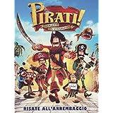 Pirati! - Briganti da strapazzo