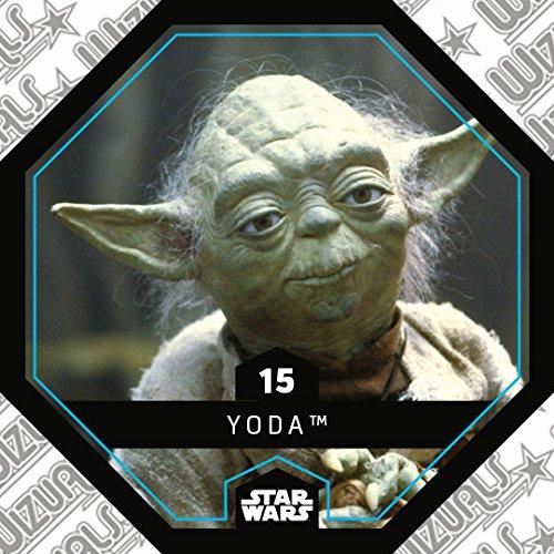 rewe-star-wars-yoda-cosmic-shells-normal-15-wizuals-sticker