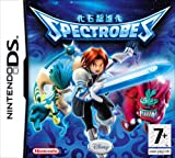 Cheapest Spectrobes on Nintendo DS