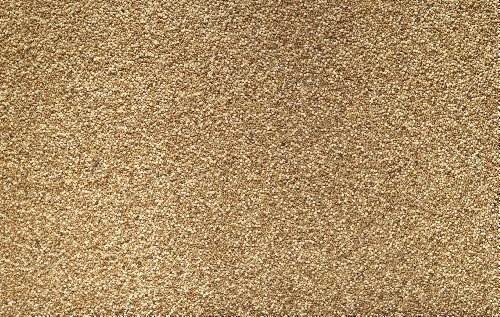 Johnston & Jeff Foreign Finch Seed 20kg -