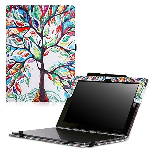 moko-lenovo-yoga-book-case-ultra-compact-slim-folding-build-in-stand-cover-case-for-lenovo-yoga-book