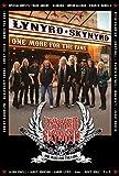 Lynyrd Skynyrd One More kostenlos online stream