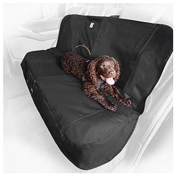 Kurgo Autositz Für Hunde: Amazon.de: Haustier