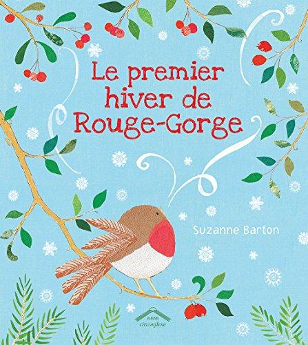 """<a href=""""/node/144358"""">Le premier hiver de Rouge-Gorge</a>"""