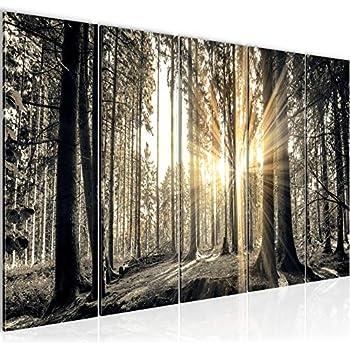 Top Bilder Kunstdruck auf Leinwand Poster Modern Design XXL 80 cm*80 cm 104