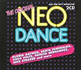 Neo-Dance [2-CD-Comp., incl. When The Rain Begins To Fall, You And Me, Male Stripper, From East To West etc.]
