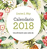 Calendario Louise Hay 2018 (Kepler)