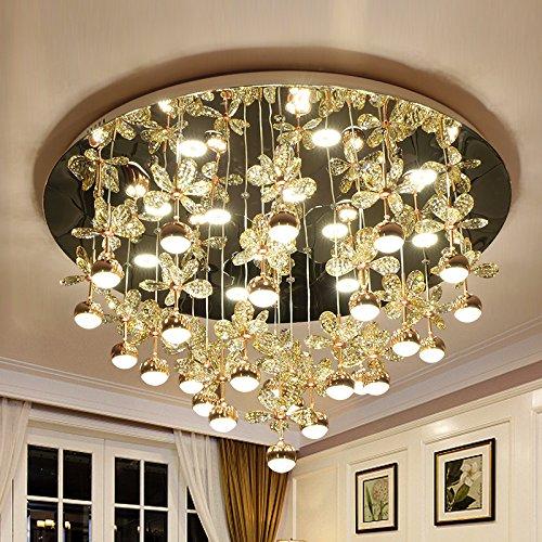 Xmz ceiling lights al mejor precio de amazon en savemoney xmz modern vintage antique ceiling light shade industrial hanging ceiling lamp ideal for dining room bar aloadofball Choice Image