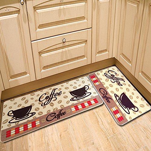 crazysell-tapis-de-sol-pour-cuisine-avec-motif-theiere