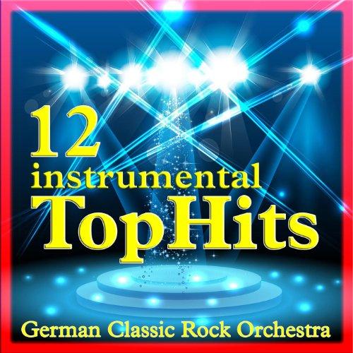 TopHits Instrumental