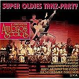 Super-Oldies Tanz-Party