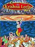 Shri Krishan Leela - Part 2