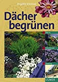 Dächer begrünen (Garten-Ratgeber)