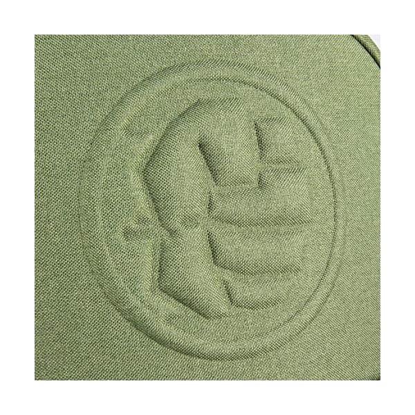 61fqeGkckIL. SS600  - Artesania Cerda Avengers Hulk - Mochila Escolar, 44 cm, Verde