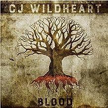 Blood [Vinyl LP]