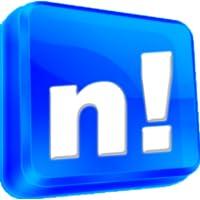 NewsQuical! Nachrichten Widget