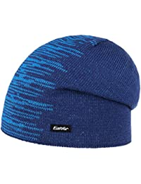 Bonnet pour Enfant Frase Eisbär bonnet beanie bonnet en tricot 0d2da3654bb