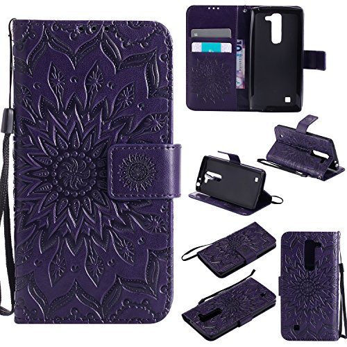 for-lg-g4-mini-case-purplecozy-hut-wallet-case-magnetic-flip-book-style-cover-case-high-quality-clas