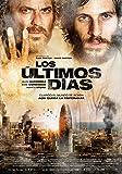 Los Últimos Días [Blu-ray kostenlos online stream