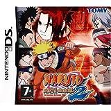 Naruto : ninja council 2