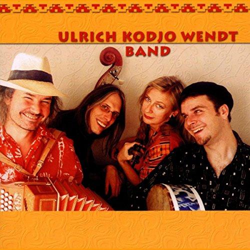 UKW Band