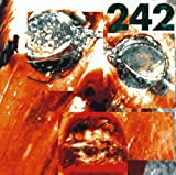 Tyranny for You - Front 242