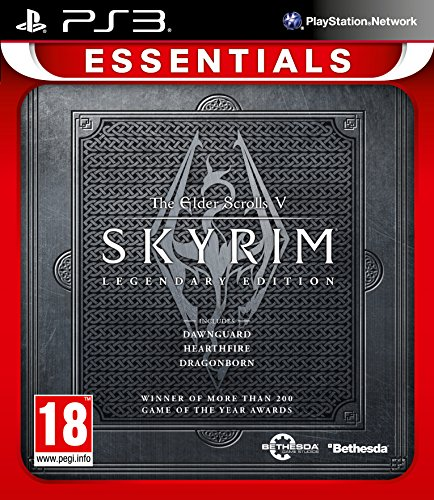 the-elder-scrolls-v-skyrim-legendary-edition-ps3
