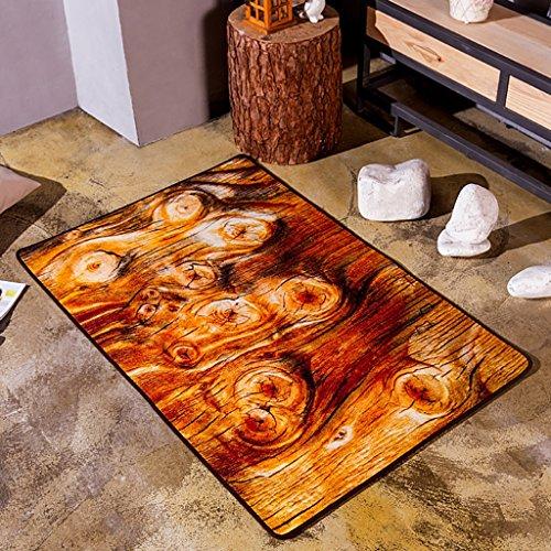 pintura-alfombra-de-entrada-de-grano-de-madera-alfombra-de-alfombra-antideslizante-tamano-80120cm-