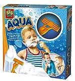 SES Creative 13029 - Aqua Rasierset, blau