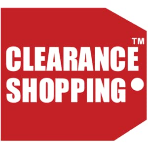 e5510a750b Clearance Shopping: Amazon.co.uk: Appstore for Android