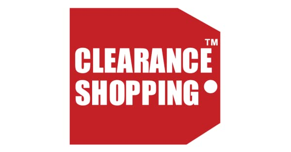 6c566095 Clearance Shopping: Amazon.co.uk: Appstore for Android
