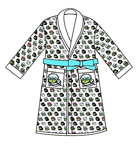 bush-beans-gintama-bath-robe-room-gown