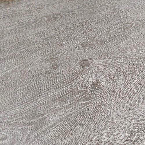 pavimento-vinilico-ad-incastro-lvt-rovere-polar-confezione-da-186-mq-ac6-pavimento-laminato