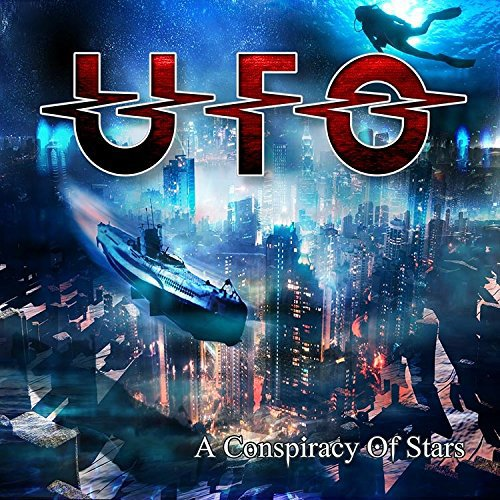 a-conspiracy-of-stars-vinilo