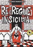 Re e regine in Sicilia