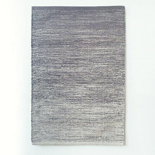 camera-da-letto-sul-serio-stepping-pad-mat-india-importati-early-hand-woven-tappetini-del-caos-chaos