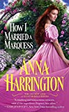 How I Married a Marquess (The Secret Life of Scoundrels, Band 3)