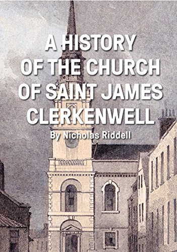 a-history-of-the-church-of-saint-james-clerkenwell