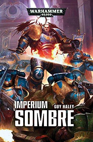 Imperium Sombre